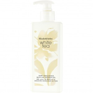 elizabeth-arden-white-tea-gel-douche-400ml