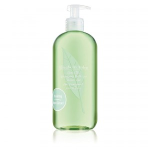 elizabeth-arden-gel-douche-green-tea-500ml