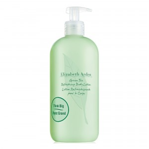 elizabeth-arden-lotion-corps-green-tea-500ml