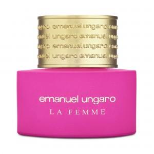 emanuel-ungaro-eau-de-parfum-la-femme