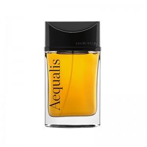 mauboussin-eau-de-parfum-aequalis-90ml