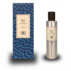 la-maison-de-la-vanille-eau-de-parfum-blu-oia-vanille-muguet-100ml