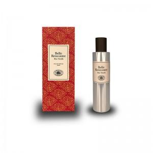 la-maison-de-la-vanille-eau-de-parfum-belle-rencontre-vanille-rose-100ml