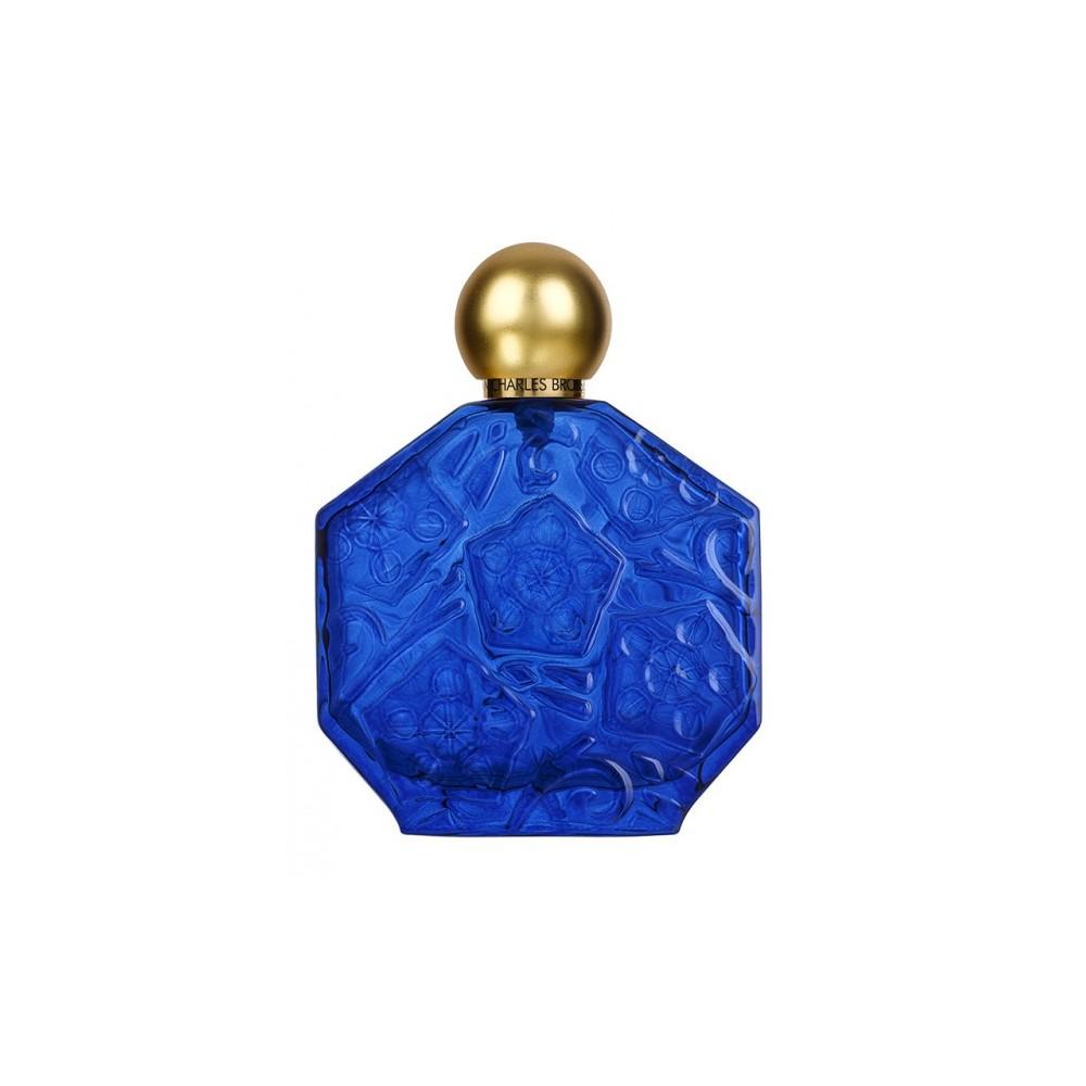 jean-charles-brosseau-eau-de-parfum-ombre-azurite-100ml
