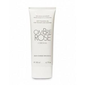 jean-charles-brosseau-ombre-rose-gel-douche-200ml