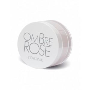 jean-charles-brosseau-ombre-rose-creme-parfumee-corps-200ml