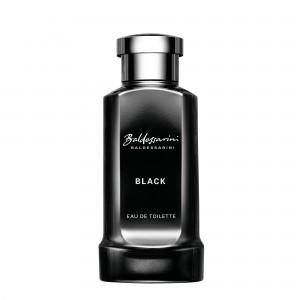 baldessarini-eau-de-cologne-classic-black