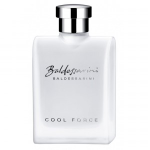 baldessarini-eau-de-toilette-cool-force