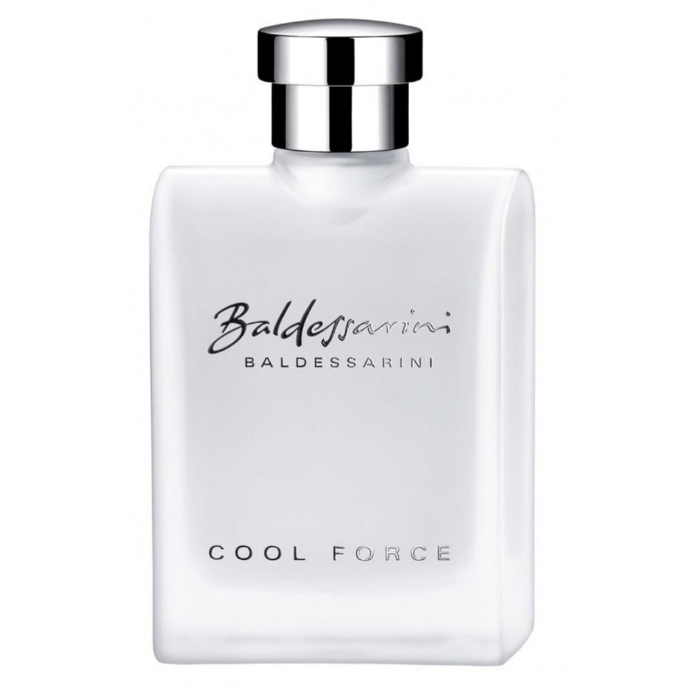 baldessarini-eau-de-toilette-cool-force