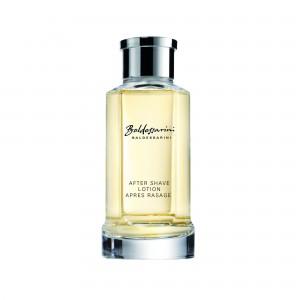 baldessarini-lotion-après-rasage-classic-75ml