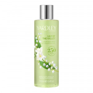 yardley-lily-of-the-valley-gel-douche-250ml