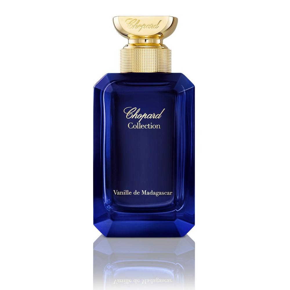 chopard-eau-de-parfum-gardens-of-the-tropics-vanille-de-madagascar-100ml