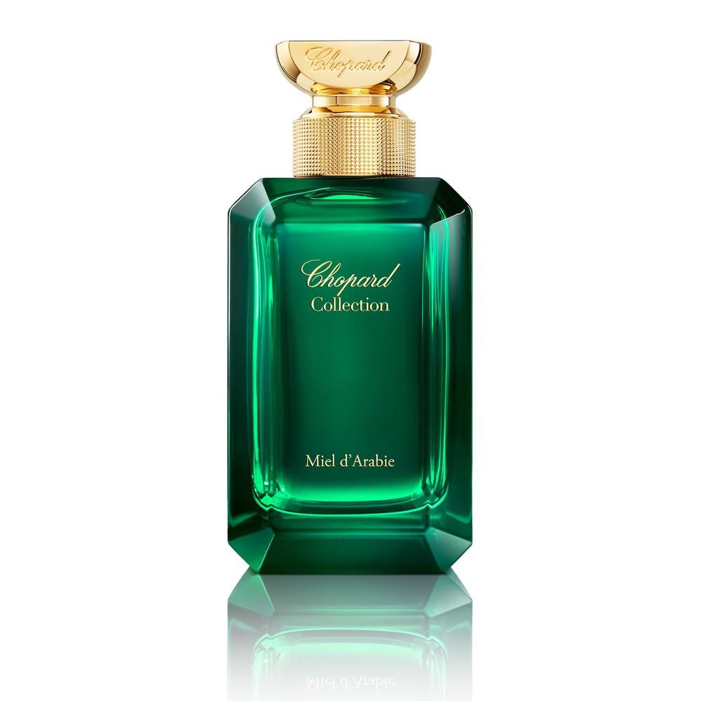 chopard-eau-de-parfum-gardens-of-paradise-miel-arabie-100ml