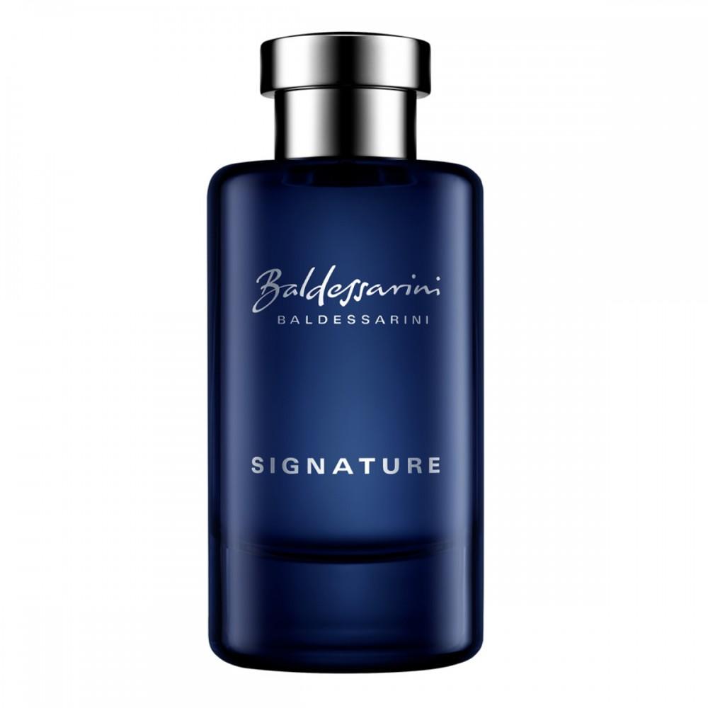 baldessarini-eau-de-toilette-signature