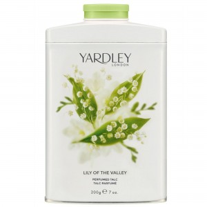 yardley-talc-lily-of-the-valley-200g