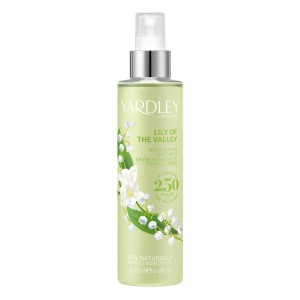 yardley-lily-of-the-velley-brume-parfumee-200ml