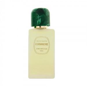 jean-couturier-eau-de-parfum-coriandre-100ml