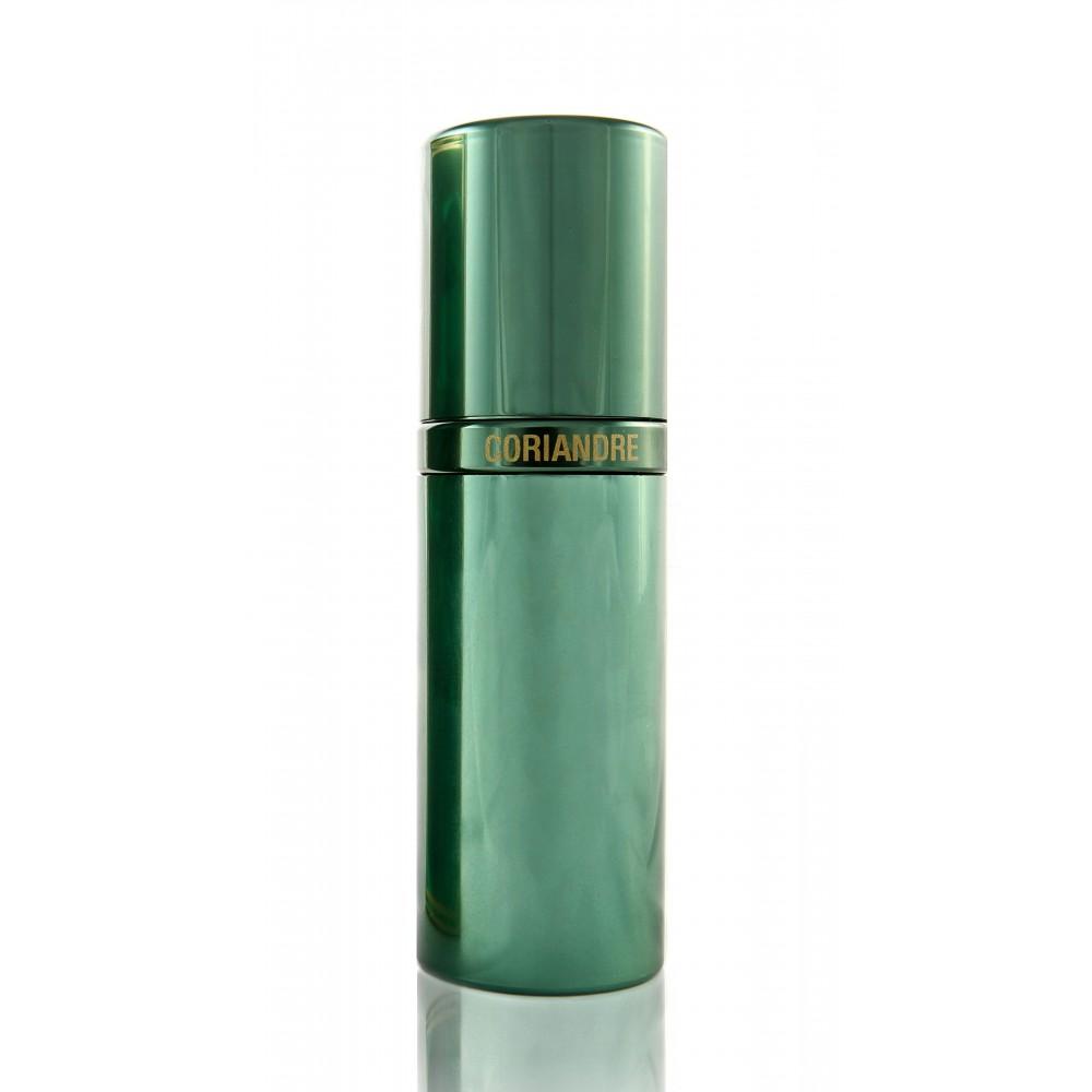 jean-couturier-parfum-de-toilette-coriandre-100ml