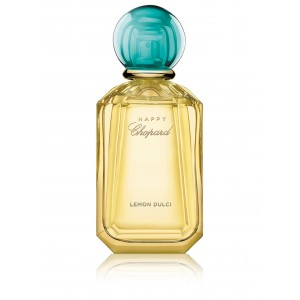 chopard-eau-de-parfum-happy-lemon-dulci-100ml