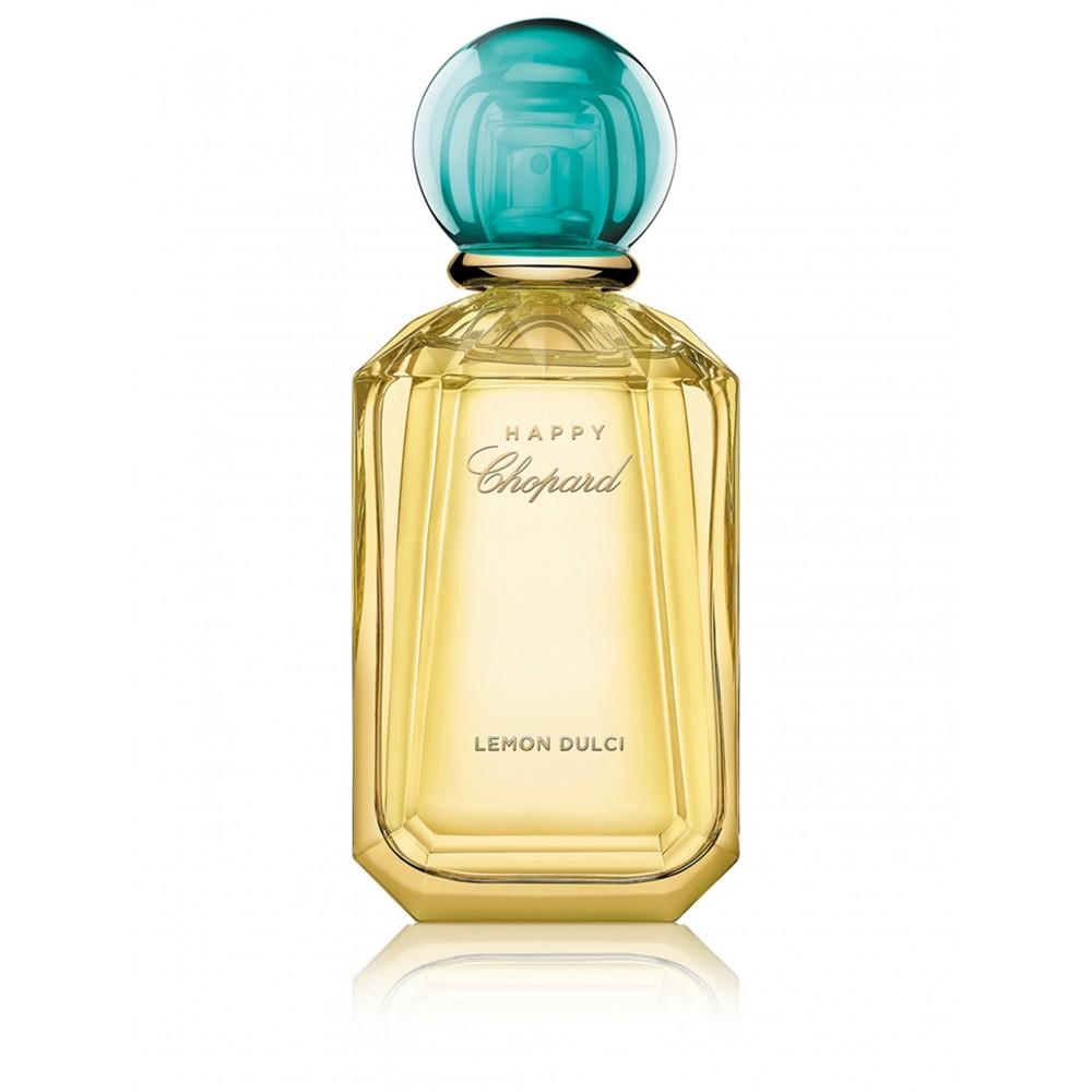 chopard-eau-de-parfum-happy-lemon-dulci-100ml