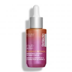 strivectin-illuminateur-correcteur-super-retinol-30ml