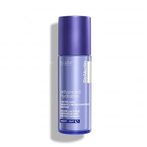 strivectin-serum-nuit-acide-lactic-30ml
