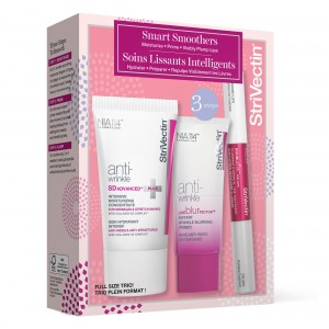 strivectin-coffret-sd-advanced-plus-anti-rides-soins-lissants-base-double-fixe