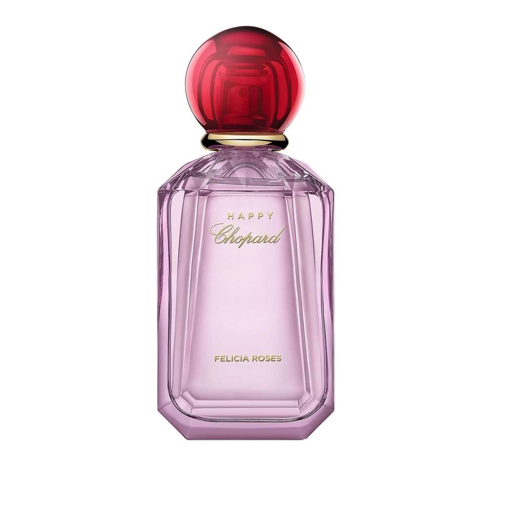 chopard-eau-de-parfum-happy-felicia-roses-100ml