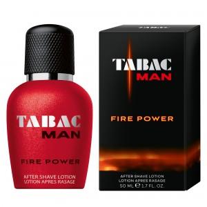 lotion-apres-rasage-tabac-man-fire-power-50ml
