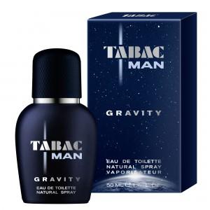 eau-de-toilette-tabac-man-gravity-50ml