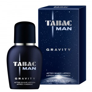 lotion-after-shave-tabac-man-gravity-50ml