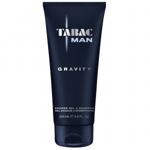 gel-douche-tabac-man-gravity-200ml