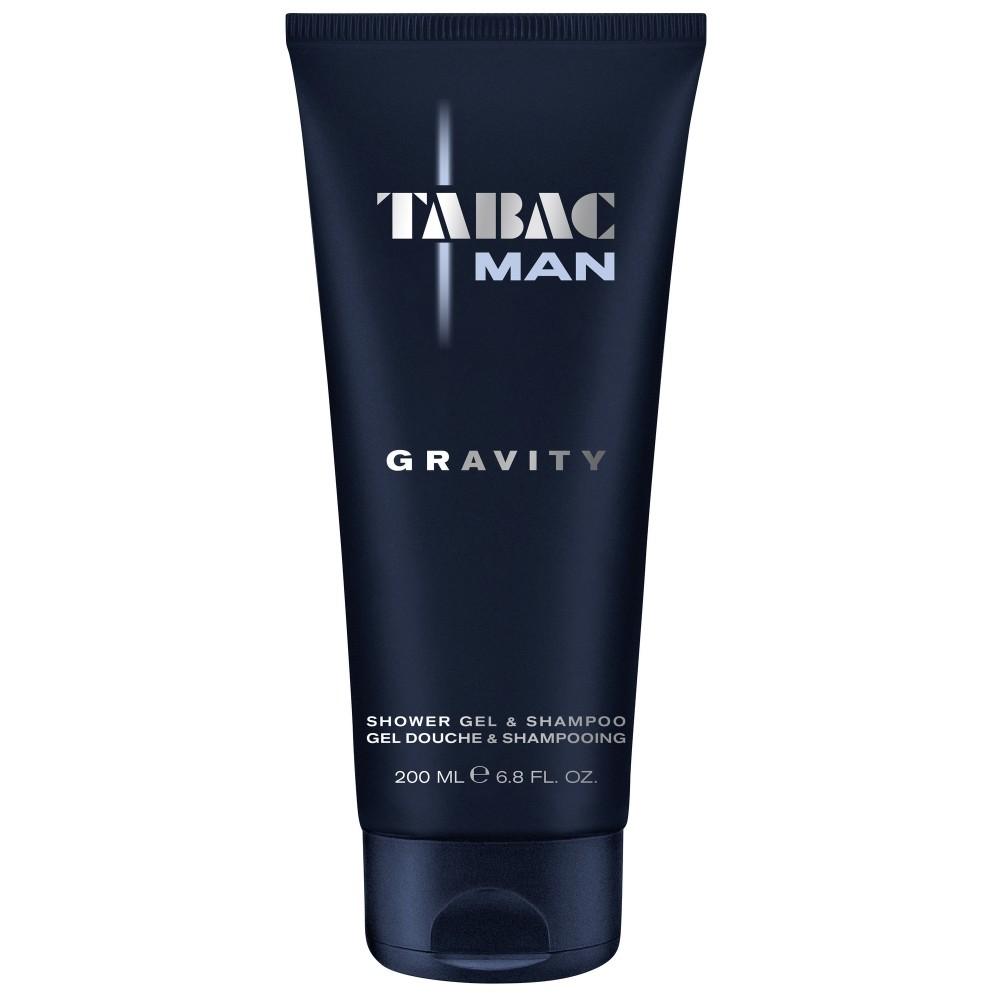 gel-douche-tabac-man-gravity-200ml