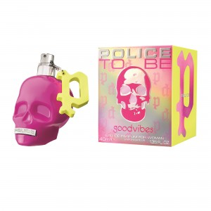 police-eau-de-parfum-to-be-woman-good-vibes-40ml