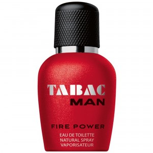 eau-de-toilette-tabac-man-fire-power-50ml