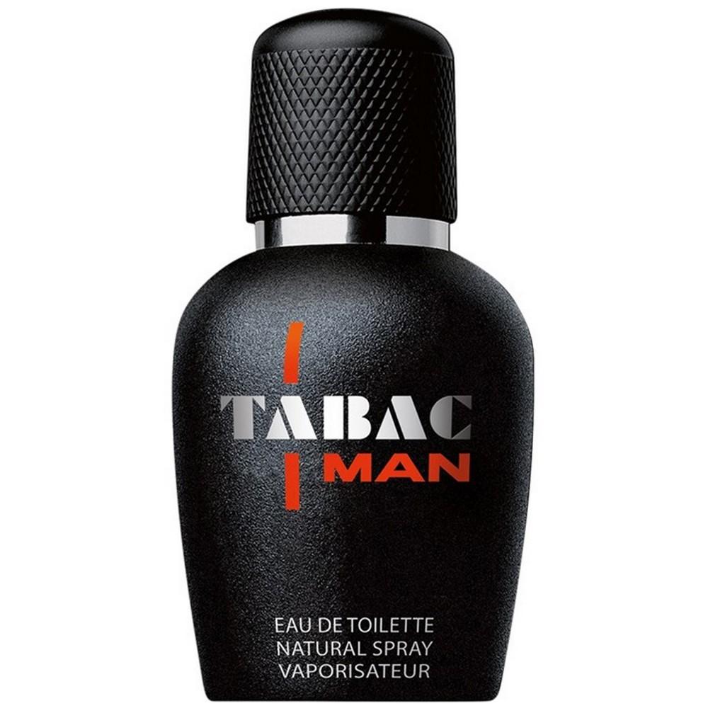 eau-de-toilette-tabac-man-50ml