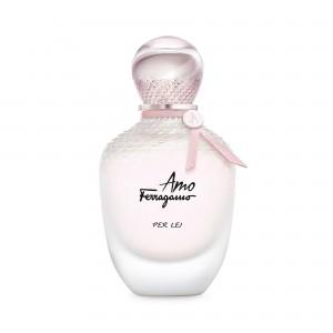 salvatore-ferragamo-amo-per-lei-eau-de-parfum