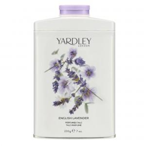yardley-english-lavender-talc-200g