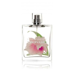 leonard-paris-eau-de-toilette-lorchidee-100ml