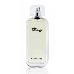 leonard-paris-eau-de-toilette-tamango-100ml