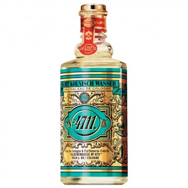 4711-eau-de-cologne-original-flacon