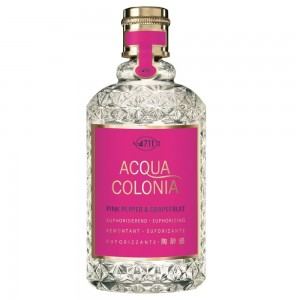 4711-acqua-colonia-poivre-rose-pamplemousse-170ml