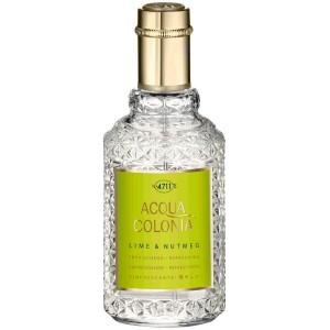 4711-acqua-colonia-citron-vert-muscade-50ml