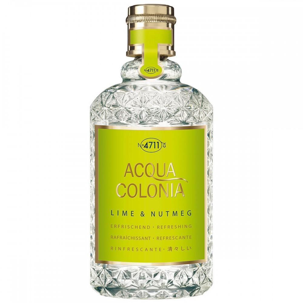 4711-acqua-colonia-citron-vert-muscade-170ml