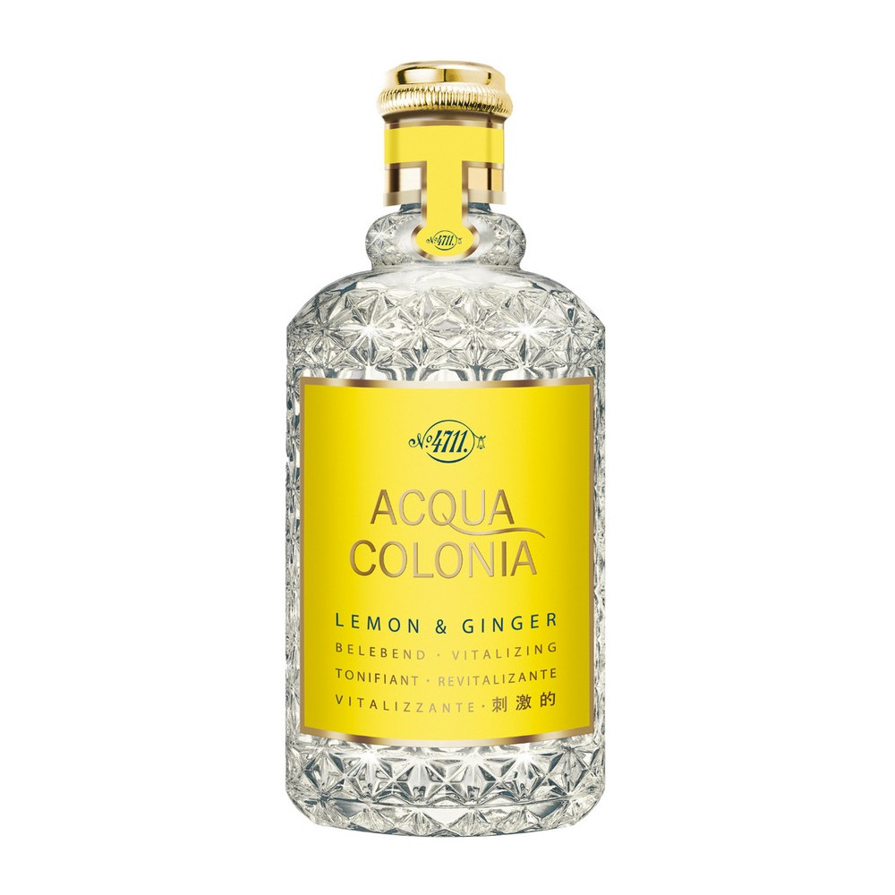 4711-acqua-colonia-citron-gingembre-170ml