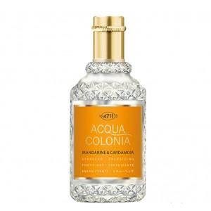 4711-acqua-colonia-mandarine-cardamome-50ml