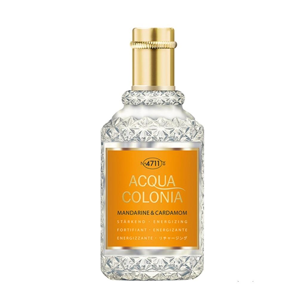 4711-acqua-colonia-mandarine-cardamome-50ml