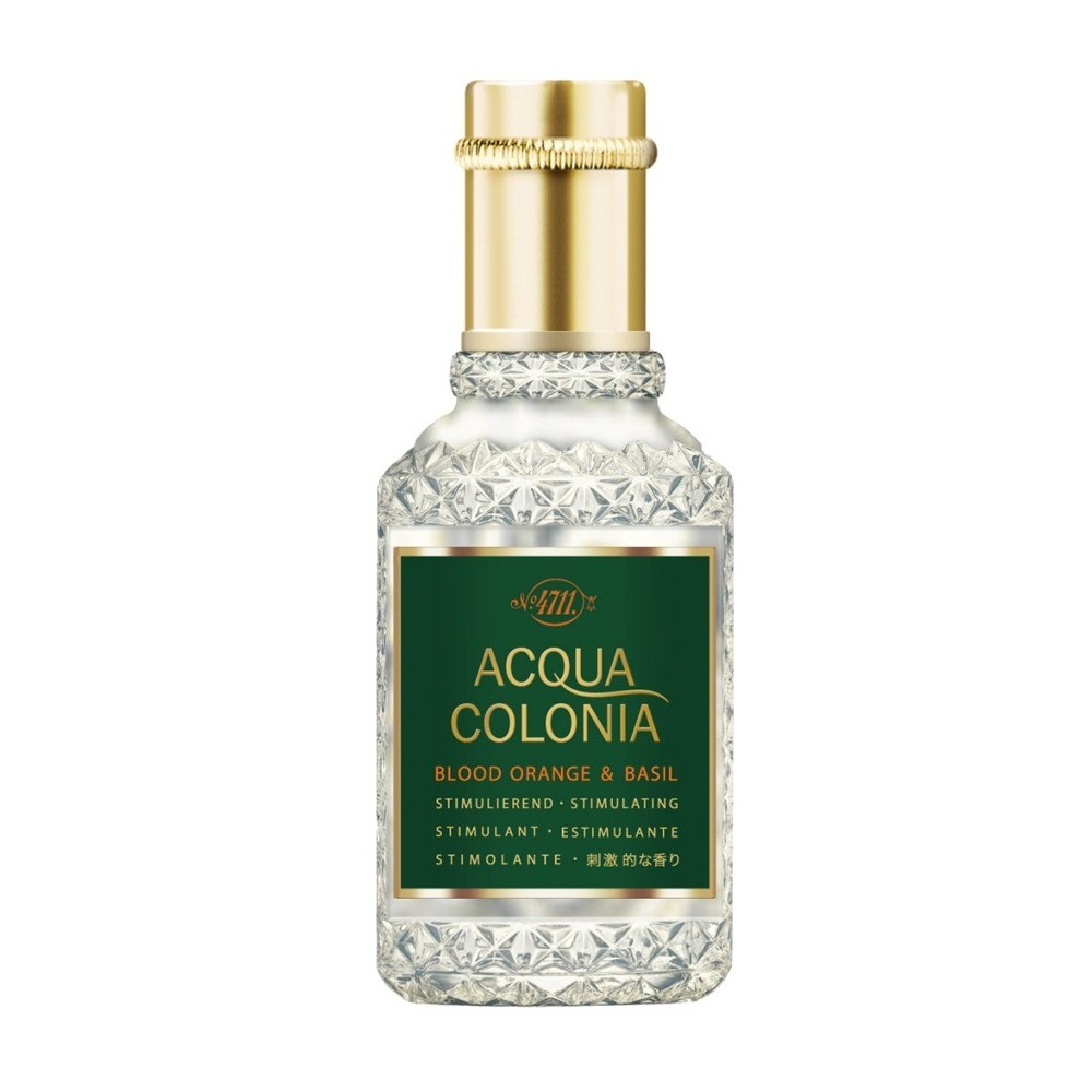 4711-acqua-colonia-orange-basilic-50ml