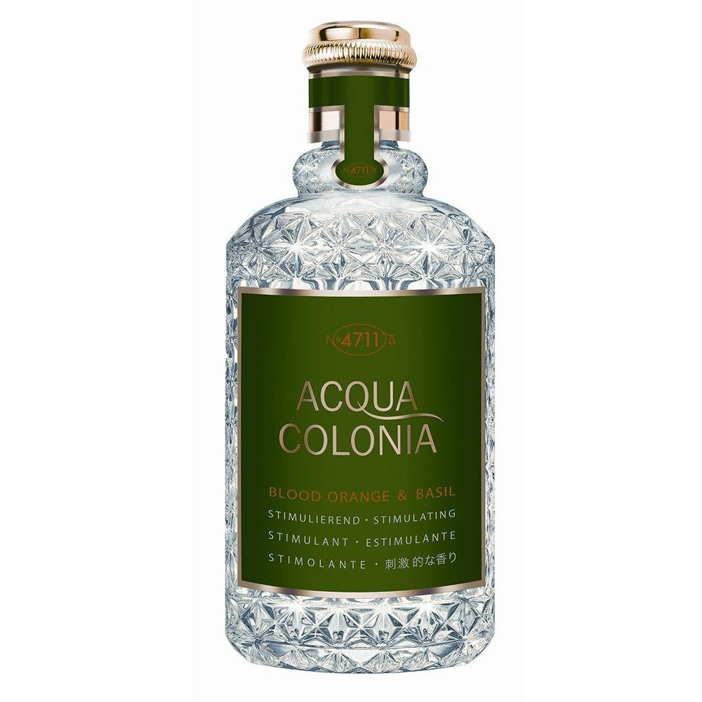 4711-acqua-colonia-orange-basilic-170ml