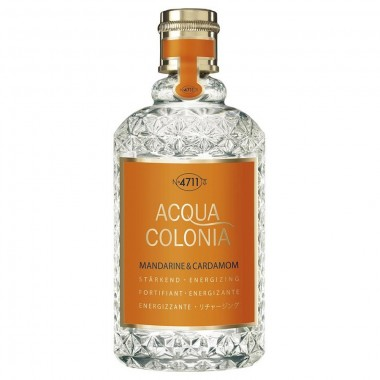 4711-acqua-colonia-mandarine-cardamome-170ml